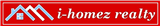 i-homez realty, Ashfield, 2131