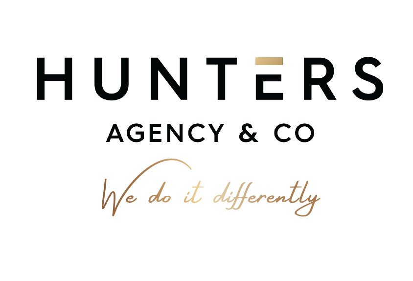 Hunters Agency & Co, Parramatta, 2150