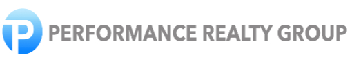 Raine & Horne Mermaid/Preformance Realty Group, Mermaid Beach, 4218
