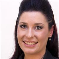 Heather Sampson, Mawson Lakes, 5095