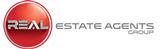 Real Estate Agents Group - Mawson Lakes, Mawson Lakes, 5095
