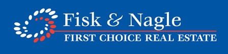 Fisk & Nagle First Choice Real Estate, Merimbula, 2548