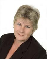 Lorna Dade, Duncraig, 6023