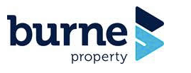 Burne Property - Richmond, Richmond, 3121