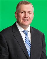 Cameron Steele, O'Connor, 2602