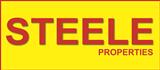Steele Properties - O'Connor, O'Connor, 2602