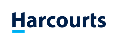 Harcourts Epping, Epping, 3076