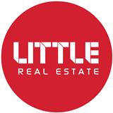 LITTLE Real Estate, Bondi Beach, 2026
