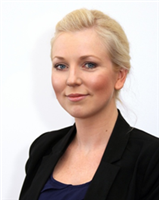 Melissa Pantic, Wishart, 4122