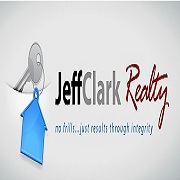 Jeff Clark Realty, Wishart, 4122
