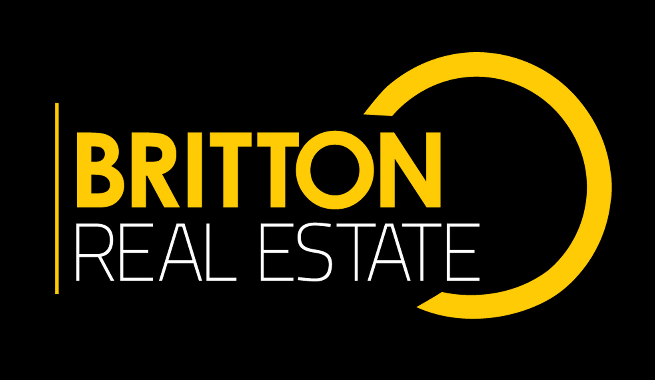 Britton Real Estate, Alexandria, 2015