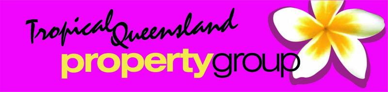 Tropical Queensland Property Group, Mount Louisa, 4814