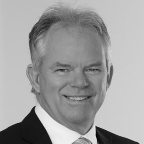 Kevin Hodge, Mandurah, 6210