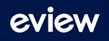 Eview Group, Frankston, 3199