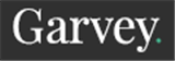 Garvey Real Estate, Camberwell, 3124
