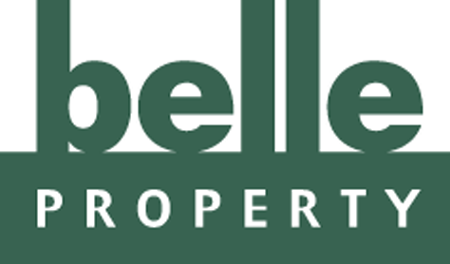 Belle Property Unley, Unley, 5061