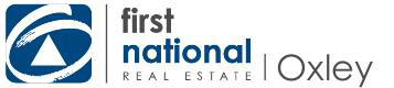 First National Real Estate, Oxley, 4075