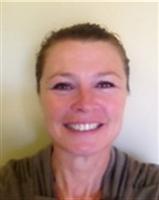 Suzanne Morris, Varsity Lakes, 4227