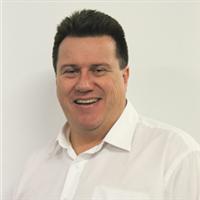 Paul Matthews, Frankston, 3199