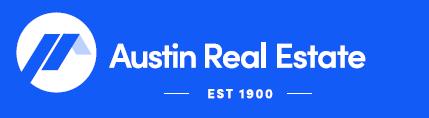 Austin Professionals Frankston, Frankston, 3199