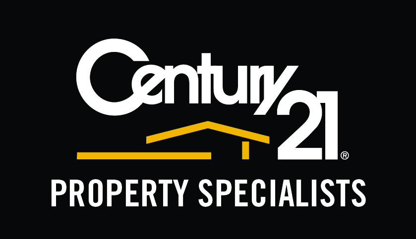 Century 21 Property Specialists, Bowen, 4805