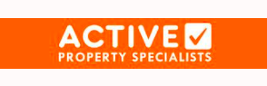 Active Property Specialists, Bowen, 4805