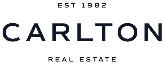 Carlton Real Estate, Mittagong, 2575