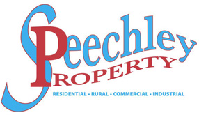 Speechley Property - South Windsor, South Windsor, 2756