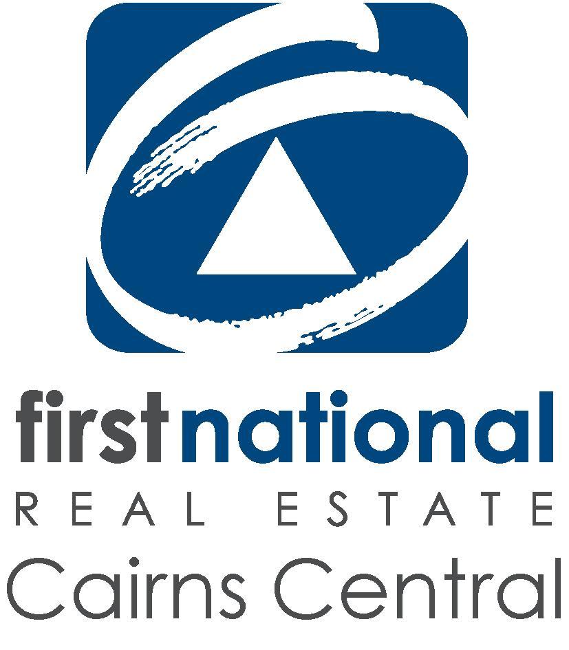 First National Cairns Central, Cairns, 4870