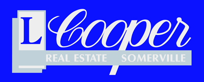 L Cooper Real Estate - Somerville, Somerville, 3912