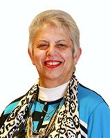 Helen Sly, Mount Eliza, 3930