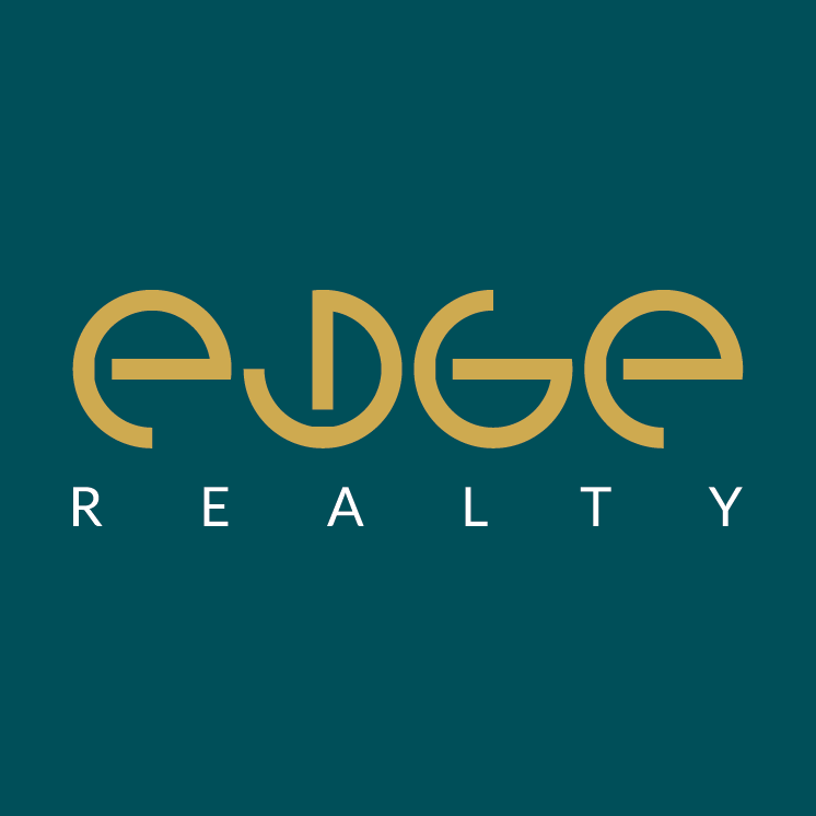 Edge Realty, Salisbury, 5108