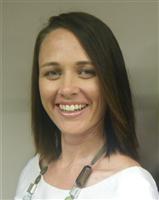 Amanda Shaw, Karalee, 4306