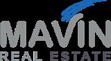MAVIN REAL ESTATE, Victoria Park, 6100