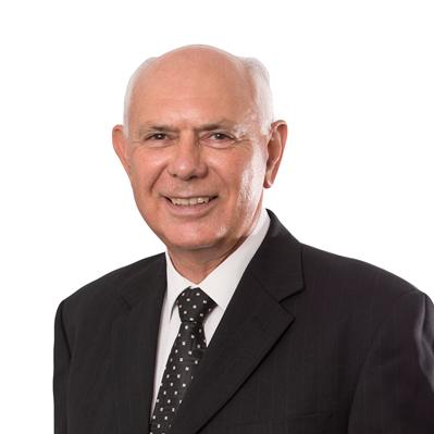 Greg Ransom, East Maitland, 2323