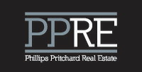 Phillips Pritchard Real Estate Pty Ltd, Golden Grove, 5125