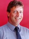 Nigel Lang, Coomera, 4209