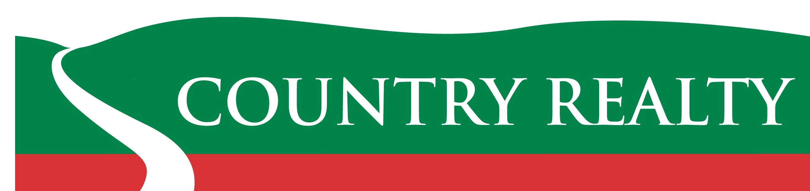 Country Realty, Northam, 6401