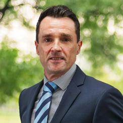 Shane Moore, Morphett Vale, 5162