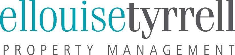 Ellouise Tyrrell Property Management (Mosman), Mosman, 2088