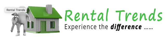 Rental Trends - East Brisbane, East Brisbane, 4169