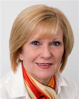 Donna Farquhar, Seaton, 5023