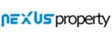 Nexus Property Services, Pyrmont, 2009