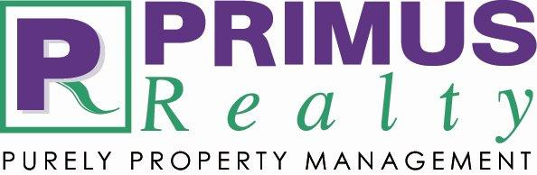 Primus Realty, South Perth, 6151