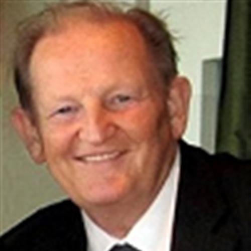 Steve Locke, Campbelltown, 2560