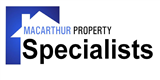 Macarthur Property Specialists, Campbelltown, 2560