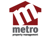 Metro Property Management, Balwyn, 3127