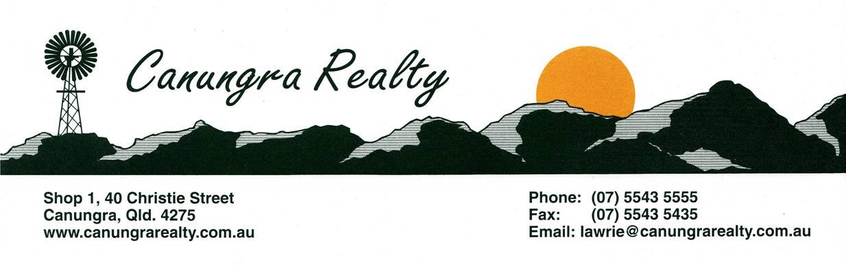 Canungra Realty - Canungra, Canungra, 4275