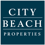 City Beach Properties, Wollongong, 2500