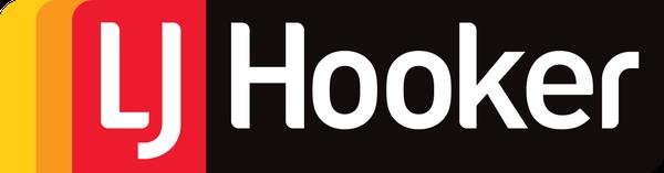 LJ Hooker, Belconnen, 2617